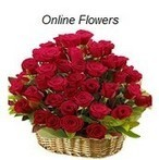 Cheapest flowers online | Real Estate | Scoop.it