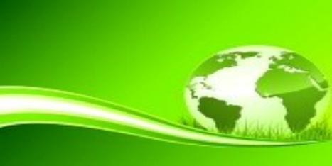 I costi dell`investimento sostenibile | greeneconomy | Scoop.it