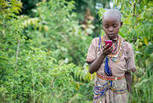 Mobiles for Reading | United Nations Educational, Scientific and Cultural Organization | EdTech | Scoop.it