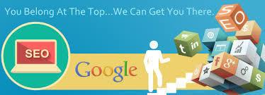 SEO Consultant in Mumbai | software | Scoop.it