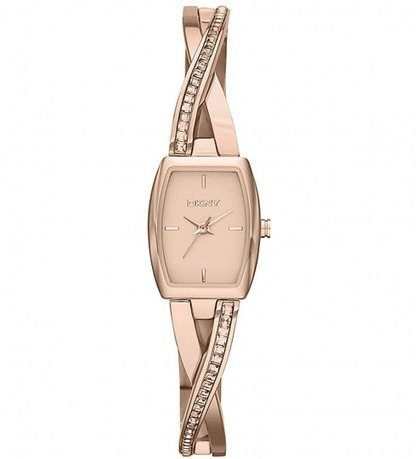 Buying DKNY Watches Ladies is a Smart Decision | Online Watches Store | Scoop.it