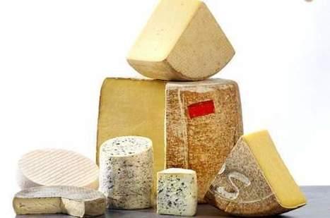 Le propriétaire de Candia s'apprêterait à avaler la coopérative laitière 3A | The Voice of Cheese | Scoop.it