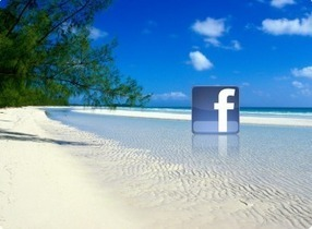 Top 5 Facebook Strategies for Travel and Tourism Brands | Caribbean | Scoop.it