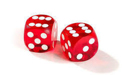 Basel 4: The new way to play the dice | Globalrisk Community | Scoop.it