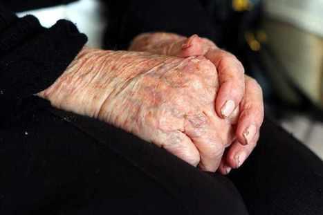 Older workers offer 'real value' - expressandstar.com | Seniors Homes Management | Scoop.it