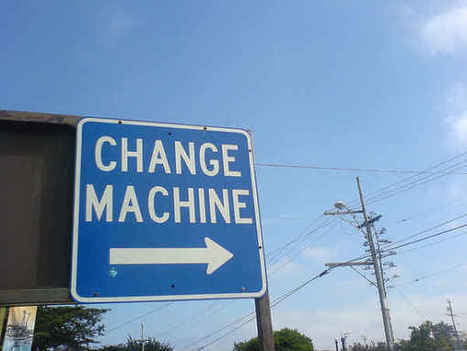 3 Ways the Cloud is Changing eDiscovery | Litigation Support Project Management | Scoop.it