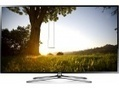 Compare 3471 LED TVs & Prices from 35 UK Shops | 4K LED TVs | Scoop.it