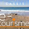 e-tourisme @ otcassis