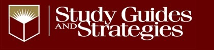 Study Guides and Strategies | 21st Century Teaching and Learning Resources | Scoop.it
