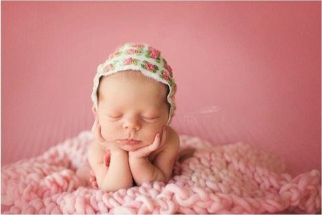 Cherish the Memories of the Journey with Your Little One with Professional Maternity Photography   Photography   Scoop.it