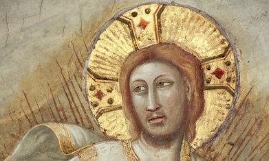 Jesus as an openly gay man | Italia | Scoop.it