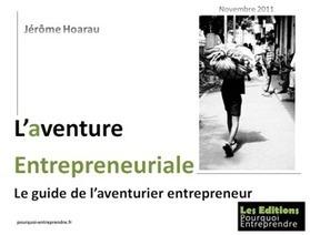 5 conseils pour trouver une bonne idée d'entreprise | Pourquoi entreprendre ? | web@home    web-academy | Scoop.it