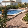 Holiday Rentals in Costa Calida
