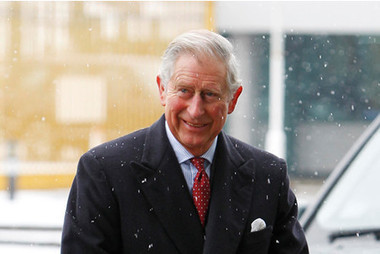 15th May: Prince Charles to showcase projects in Stoke-on-Trent visit | Stoke-on-Trent & North Staffordshire | Scoop.it