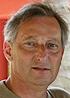 Hommage à Jean-Claude ZIV à la Conférence Mondiale Recherche sur les Transports – Rio, 15-18 juillet 2013 | Jean-Claude ZIV nous a quittés | Scoop.it