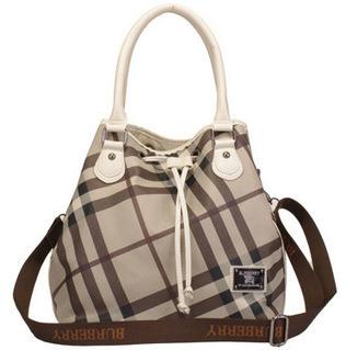Burberry Handbag 096 [B001962] - $179.00 : Burberry Outlet Stores,Burberry Outlet Online,Cheap Burberry For Sale | Burberry Oultet | Scoop.it