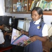 REPORT RELEASE! Education Technology in India: Designing Ed-Tech for Affordable Private Schools | Digital Education News | Scoop.it
