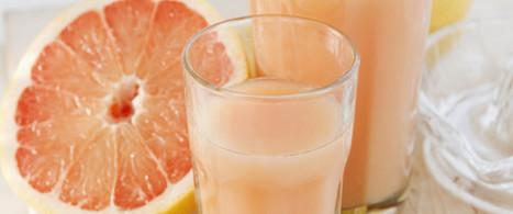 Is Juice Really Worse Than Soda?|JJ Virgin | Dangers of sugar consumption | Scoop.it