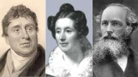 Historical figures shortlisted for new RBS £10 note - BBC News   My Scotland   Scoop.it