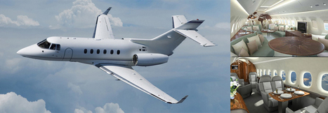 Private Jets tour packages, Private Jets holiday packages, Private Jets tours   Private Jets India and Ethiopian Cultural centre   Scoop.it