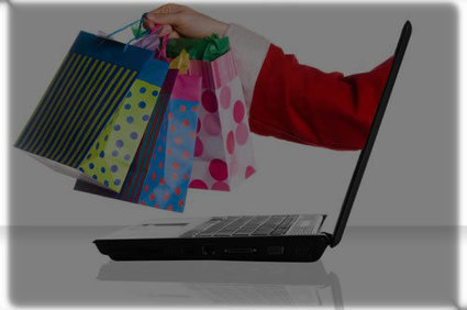 Optimize Ecommerce Website and Boost Sales | How to Optimize ecommerce website | Scoop.it