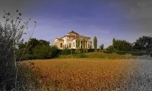 Regione del Veneto | Commissione locale per il paesaggio > Atti di indirizzo | Urbanistica e Paesaggio | Scoop.it