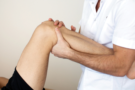 Allen TX Physical Therapy   OrthoTexas   Scoop.it