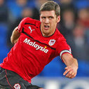 Cardiff City captain Mark Hudson signs contract extension until June 2015. | Sports | Scoop.it