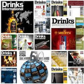 Vinexpo 2013 dates confirmed   Autour du vin   Scoop.it