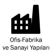 Ofis-Fabrika-Sanayi Yapıları | Enerji Kimlik Belgesi | Enerji Kimlik Belgesi BURDA | Scoop.it