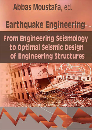 Earthquake Engineering Book | Seismic Hazard Assessment | Construction - BIM - Revit Global | Scoop.it