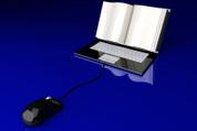 McGraw-Hill's new adaptive ebooks aim to adjust to students' learning needs | APRENDIZAJE | Scoop.it