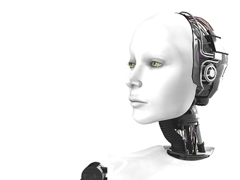 Contact Artificial Intelligence Robotics Science and Culture Bionics Cloning Tomorrow's World Technology Nanotechnology The Future The Singularity Massimo Barbato | SkyNet Alert! | Scoop.it