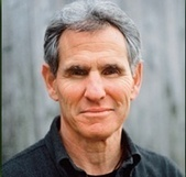 THE SCIENCE OF YOGA: A MIND-BODY PRACTICE with Jon Kabat-Zinn | City Arts & Lectures | Mindfulness Practice | Scoop.it