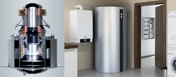Micro-CHP moves in the UK - Cogeneration & On-Site Power Production Magazine | Micro generation - Energy & Power systems | Scoop.it