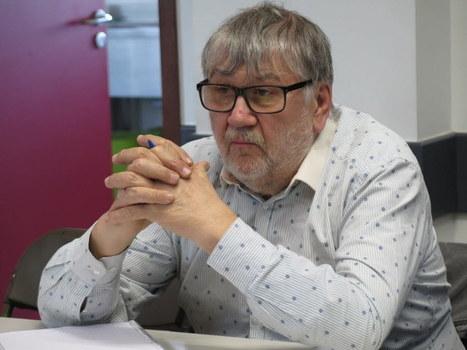 Six communes réclament la démission du président | Pierre-André Fontaine | Scoop.it