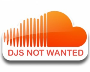 Tip: Why You Shouldn't Post Your DJ Mixes On SoundCloud | G-Tips: Social Media & Marketing | Scoop.it