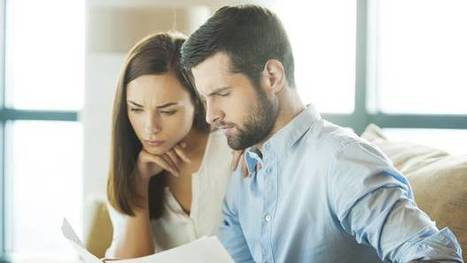 Performance reviews for marriages: Corporate, desperate and depressing | Healthy Marriage Links and Clips | Scoop.it