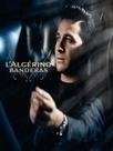 L'Algérino-Banderas 2016 Music Mp3 en ligne | zik-Mp3.Com | Scoop.it