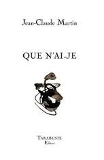remue.net : Que n'ai-je | jacquesjosse.blogspot | Scoop.it