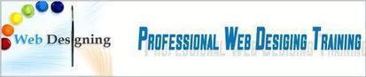 Web Designing Industrial Training in Chandigarh | Brill Infosystems | Scoop.it