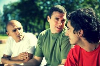 Relationship between Emotional Issues and Erectile Dysfunction | Research | Scoop.it