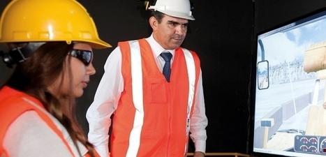 Perú necesita más técnicos en tecnología, minería y construcción | Encontrar, mantener y mejorar tu empleo | Scoop.it