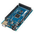 Arduino Mega 2560 Microcontroller Rev3 - Card Flame | Raspberry Pi | Scoop.it