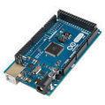 Arduino Mega 2560 Microcontroller Rev3 - Card Flame   Raspberry Pi   Scoop.it