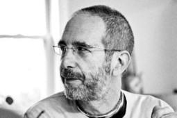 Teaching Yoga as a Moral Philosophy | Teachasana | Yoga booty ballet | Scoop.it
