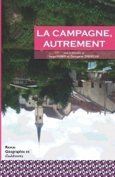 Les Vies minuscules de Pierre Michon, ou l'assomption d'une ruralité en marge (Géographie et cultures) | Géographie et Imaginaire | Scoop.it