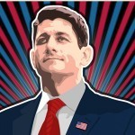 Paul Ryan: Randian poseur | More @SteveBeste | Scoop.it