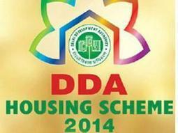 DDA to webcast 'Housing scheme 2014' draw live on YouTube - The Times of India | transportation planners | Scoop.it