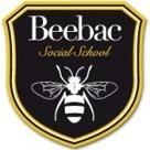 Beebac, le réseau social de la connaissance | www.myavenir.fr | beebac | Scoop.it